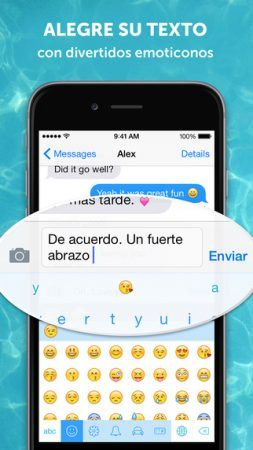 SwiftKey-iphone-3