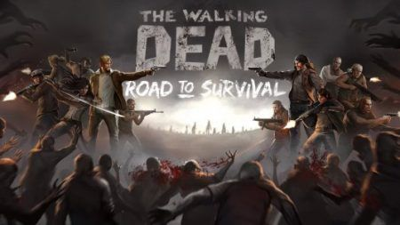 The-Walking-Dead-Road-to-Survival-450x253