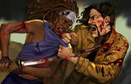 The-Walking-Dead-juego-450x290