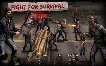 The-Walking-Dead-pelea-450x281