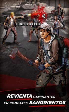 Walking-Dead-road-survival-3-281x450