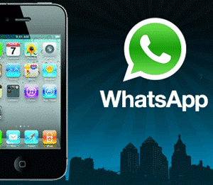 WhatsApp-en-IPhone-300x261