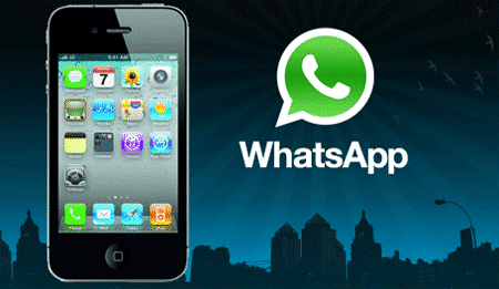 WhatsApp-en-IPhone-450x261