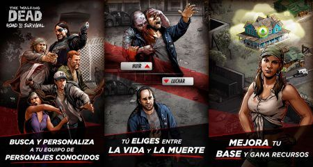 descargar-The-Walking-Dead-450x240