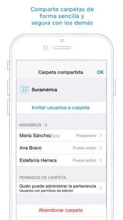 dropbox-iphone-2-253x450