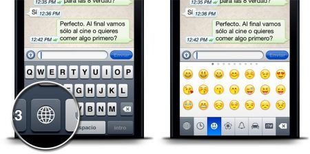 emoticonos-whatsapp-para-iphone-450x224
