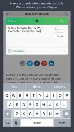 evernote-iphone-3