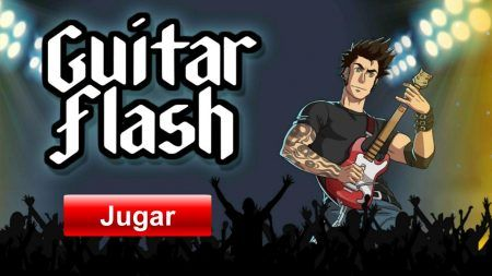 guitar-flash-2