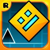 icono-Geometry-Dash