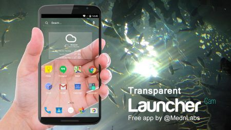 transparent-launcher-3-450x253