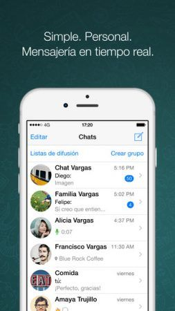 whatsapp-iphone-1-253x450