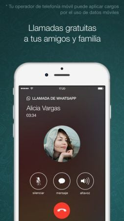 whatsapp-iphone-3-253x450