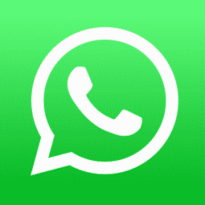 whatsapp-iphone-logo-300x300