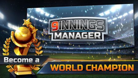 9-Innings-Manager-2-450x254