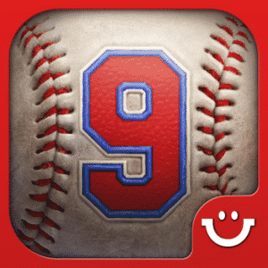 9-Innings-Manager-logo-300x300
