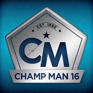 Champ-Man-16-logo
