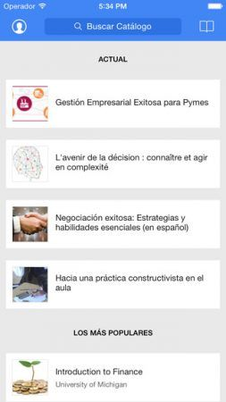 Coursera-iphone-1-253x450