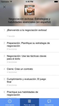 Coursera-iphone-2-253x450