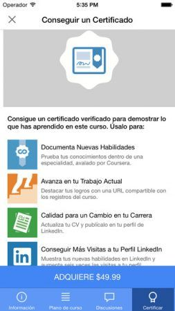 Coursera-iphone-3-253x450