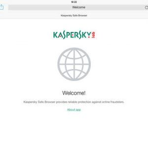 Descargar-Kaspersky-Safe-Browser-300x300