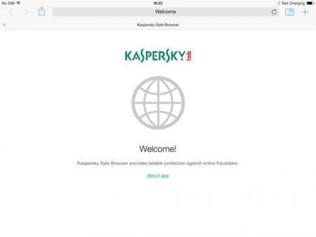 Descargar-Kaspersky-Safe-Browser-450x338