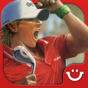 Golf-Star-logo-300x300