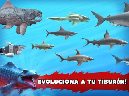 Hungry-Shark-Evolution-iphone-4-450x338