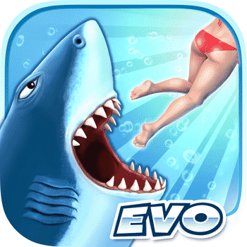 Hungry-Shark-Evolution-iphone-logo