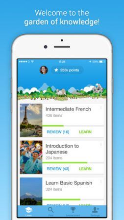 Memrise-iphone-1-253x450