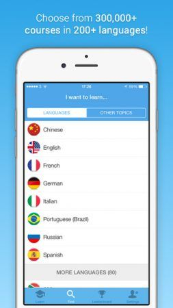 Memrise-iphone-2-253x450