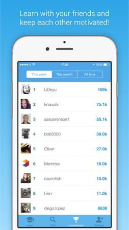 Memrise-iphone-3-253x450