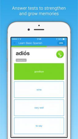 Memrise-iphone-4-253x450