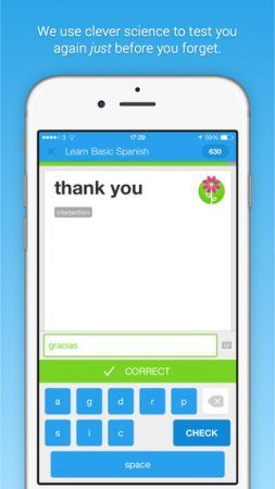 Memrise-iphone-5-253x450