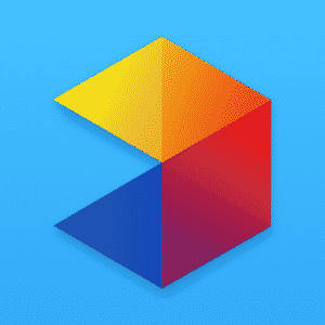 Memrise-iphone-logo-300x300