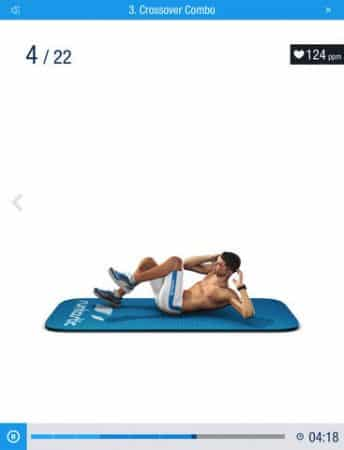 Runtastic-Six-Pack-1-344x450