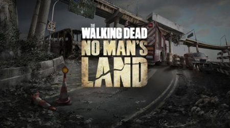The-Walking-Dead-No-Mans-Land-450x252