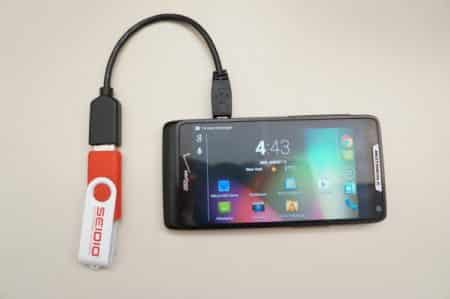 USB-OTG-Android-cable-450x299