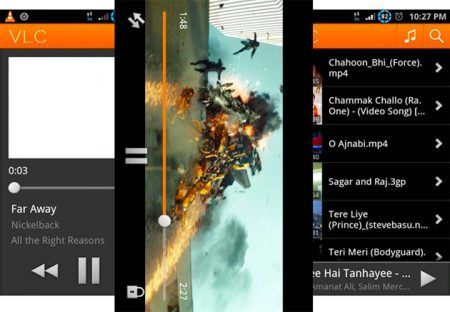 VLC-Android-450x312