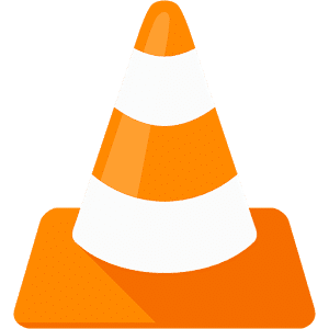 VLC-reproductor