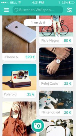 Wallapop-iphone-1-253x450