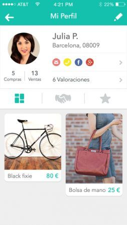 Wallapop-iphone-3-253x450