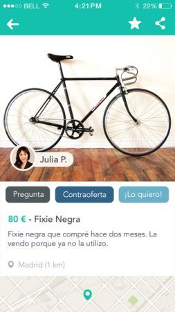 Wallapop-iphone-4-253x450