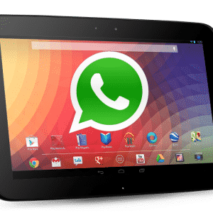 WhatsApp-para-tablets-tutorial-300x300