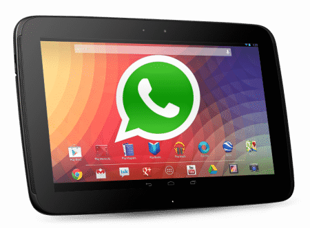 WhatsApp-para-tablets-tutorial-450x332