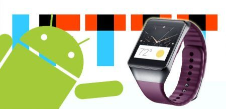 android-wear-450x218
