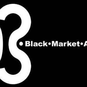 aps-Black-Market-Android-300x300