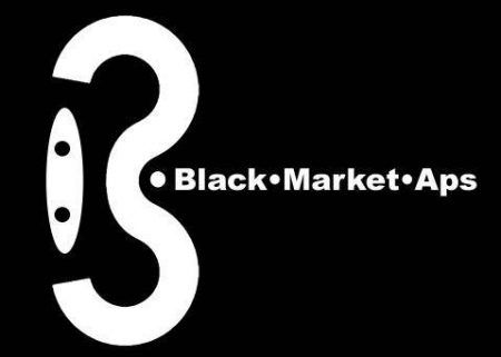 aps Black Market Android