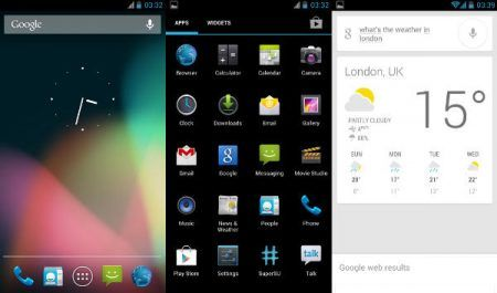 galaxy-s3-aosp-jelly-bean-1-450x265