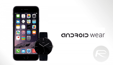 iPhone-iPad-Android-Wear