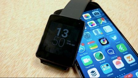 smartwatch_y_iphone-450x254